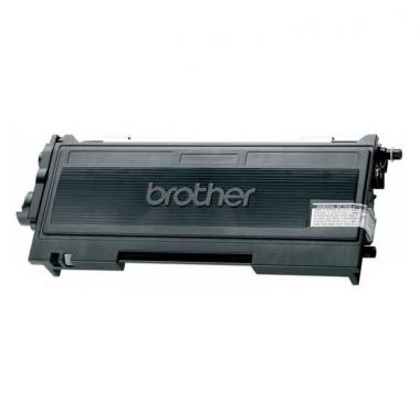 Картридж EcoPrint Brother TN-2075