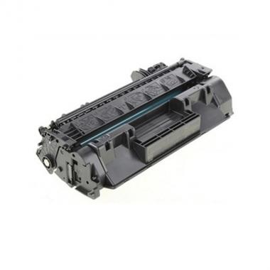 Картридж EcoPrint HP CF226a