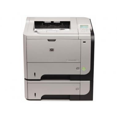 Лазерный принтер HP LaserJet Enterprise P3015x